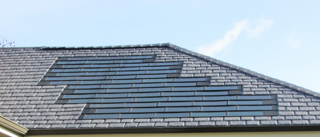 Sacramento Commercial Roofing Experts Roofing Service
